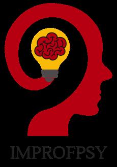 IMPROFPSY logo