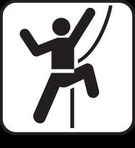 sport-climbing-303635_960_720 corde